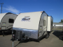 Used 2015 Coachmen Freedom 192RBS Travel Trailer For Sale